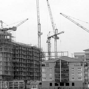 Rigenerazione urbana: grimaldello per demolire i centri storici