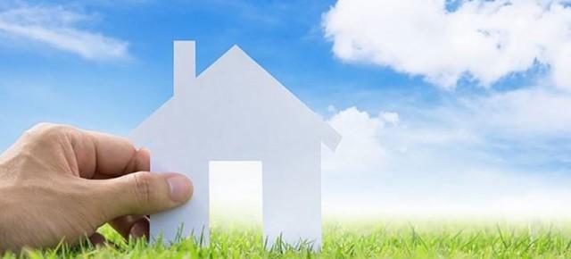 Il terzo piano casa e la legge per il contenimento del consumo di suolo della regione Veneto: il suolo come merce