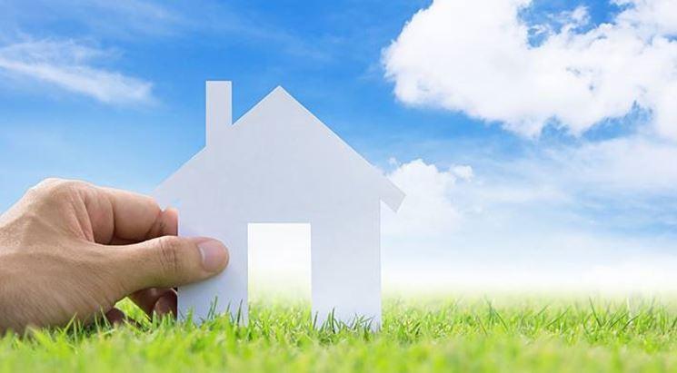 Il terzo piano casa e la legge per il contenimento del - Legge piano casa marche ...