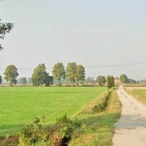 Cassina de' Pecchi (MI): un piano a consumo zero che restituisce alla terra la sua funzione produttiva