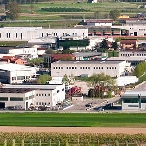 In Piemonte gli ordini professionali e Confindustria si oppongono ad una legge sul consumo di suolo