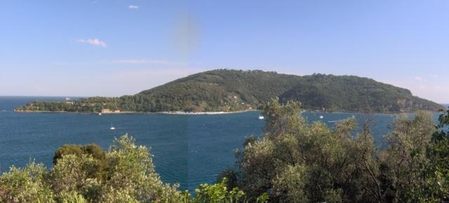 Isola_Palmaria (1)