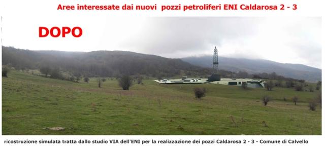 foto-Caldarosa-2_3_-prima_dopo (2)