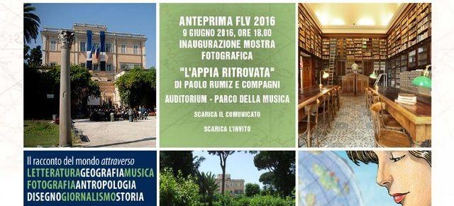 Appia-foto-675-675x275
