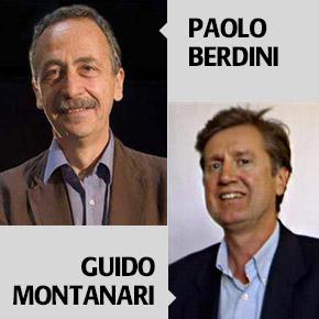 """""""Salviamo il paesaggio"""" diventa opportunità concreta a Roma e Torino, con Paolo Berdini e Guido Montanari"""