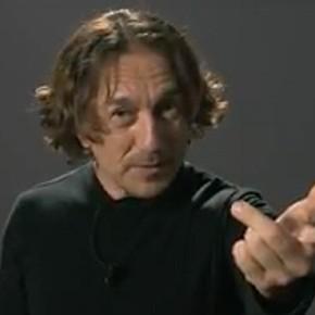 """Video: """"Il Suolo Sono Io"""", di Riccardo Mei"""