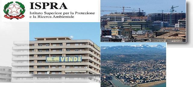 Rapporto ISPRA - Altro che oneri e incassi tributari: un ettaro di urbanizzazione ci costa fino a 55mila euro