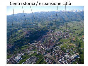Mondovi_Fig1_Espansione