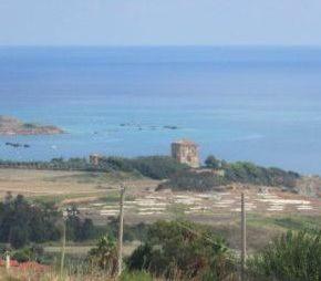 Calabria, il villaggio turistico costruito sul sito archeologico. Contro ogni regola