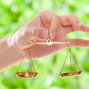 Gratis i costi di giustizia per gli ambientalisti