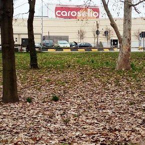 Carugate (MI): sul centro commerciale in espansione, cittadini chiamati alla consultazione