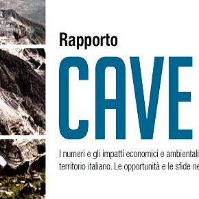 Cave: il suolo che sparisce, tra arretratezza normativa e distanza enorme dai modelli virtuosi europei