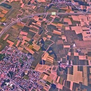 Parco Agricolo Prealpino: un passo in avanti sulla strada della tutela del territorio