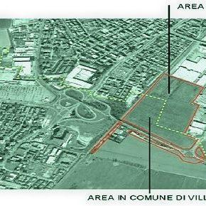 Villasanta (Monza e Brianza): è legittimo rendere edificabile un'area attraverso l'elargizione di denaro?