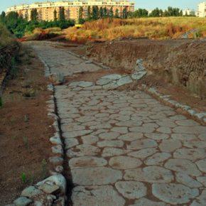 Stop I – 60, i Comitati (in)augurano un 2018 di lotta per il territorio
