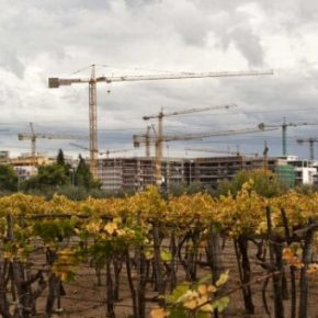 In Emilia Romagna una nuova legge urbanistica: ma è incostituzionale...