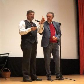 Giornata Mondiale del Suolo all'Istituto Italiano di Cultura di Bruxelles