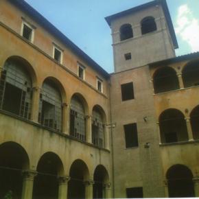 Chi ha autorizzato al MiBAC la vendita in saldo dello storico Palazzo Nardini?