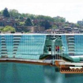 Anche in Svizzera una speculazione edilizia da fermare