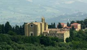 Perugia: il mostro si è risvegliato