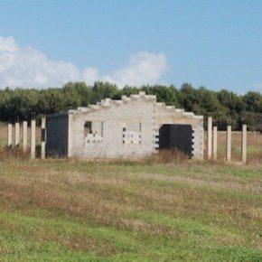 Nessun confronto pubblico sul futuro del territorio della Sardegna, solo un sondaggino per pochi intimi…