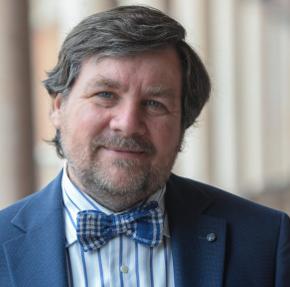 Il problema ambientale è considerato marginale dalle istituzioni: parla Luca Mercalli