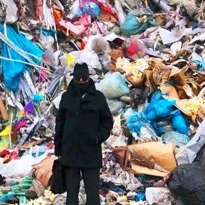 Rifiuti: quando l'illegalità avanza e colpisce l'ambiente, è il cittadino che paga, due volte