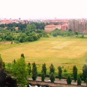 Milano: la sfida di Piazza d'Armi tra bisogni pubblici e interesse privato