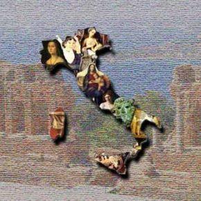 Patrimonio culturale e paesaggio: programma minimo per il dopo elezioni