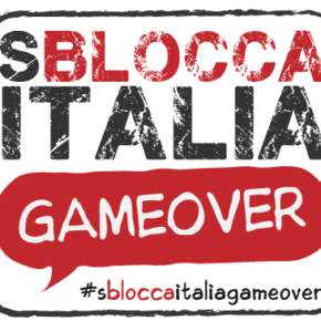 Prima importante vittoria al TAR Lazio del ricorso per annullare il Decreto attuativo Sblocca-Italia