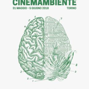 L'ambiente e la salvaguardia del Pianeta tra cinema e impegno civile