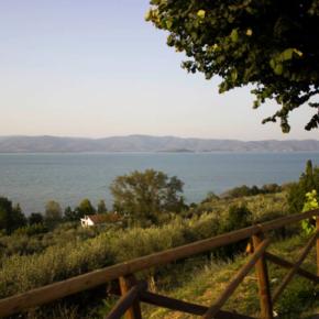 Si discute ancora sul parcheggio di Castiglione del Lago