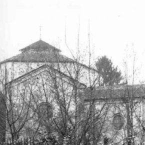 No alla speculazione edilizia sull'area ex-Buon Pastore di Monza