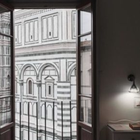 Firenze: il turismo consuma il diritto alla casa