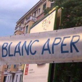 """Villa Blanc, apre il parco giochi. Il comitato: """"Ora rispettare la Convenzione Luiss-Comune su apertura totale senza discriminazioni"""""""