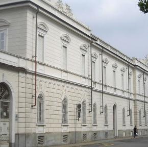 Petizione riguardo al centro storico di Catanzaro