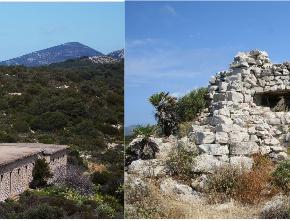 Cessione della batteria navale di Punta del Giglio nel parco di Porto Conte:  desolante mercificazione dei beni storici e ambientali