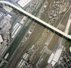 Genova: nuovo ponte o nuova mobilità?