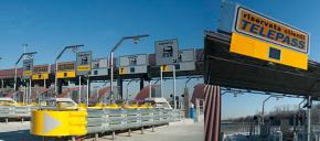 Completamento Asti-Cuneo: sì a una superstrada senza pedaggio