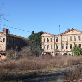 Lettera aperta a tutela della ex Manifattura Brunelleschi a Sieci