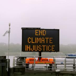 Pubblicato il Position Paper di ISDE Italia sui Cambiamenti Climatici