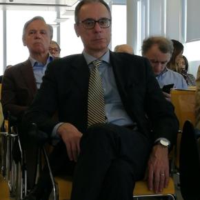 """Sicilia, il presidente della sezione regionale Inu: """"La necessità di scelte di tutela integrale"""""""