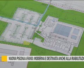 Fano: No al consumo di suolo per la piscina e la clinica privata