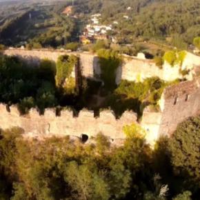 La Rocca di San Paolino, tra Pisa e Lucca, può tornare nel patrimonio pubblico