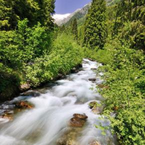Idroelettrico: giornata cruciale per eliminare gli incentivi