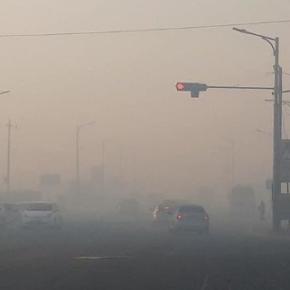 XIV Rapporto sulla qualità dell'ambiente urbano