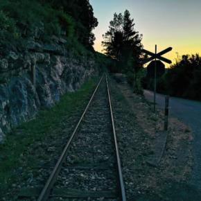 La linea ferroviaria Sassari-Palau Marina tra i beni di interesse culturale?