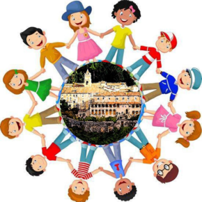 Trisulti, Terra d'Europa. Lanciata su Facebook la marcia per salvare la Certosa dalle grinfie di Bannon