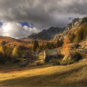 """""""Avvicinare le montagne"""", un'ingiuria contro il patrimonio comune Veglia Devero"""