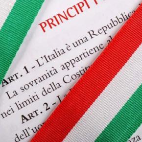 I beni comuni e il disegno di legge preparato dalla Commissione Rodotà